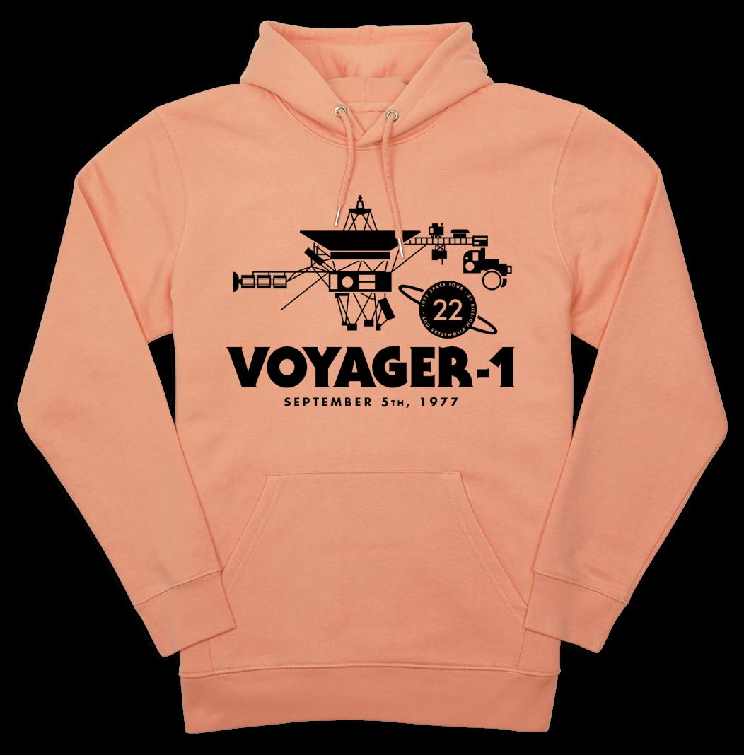 media/image/Hoodie-Voyager-1.png