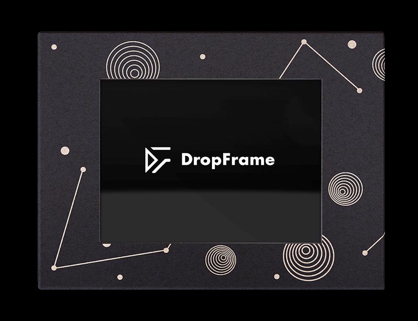 media/image/Home-Stage-DIY-Dropframe.png