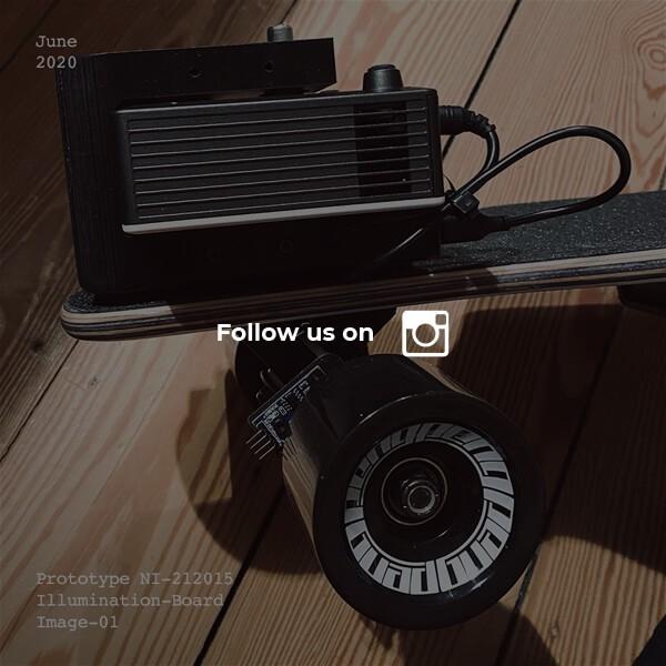 media/image/follow-us-on-insta.jpg