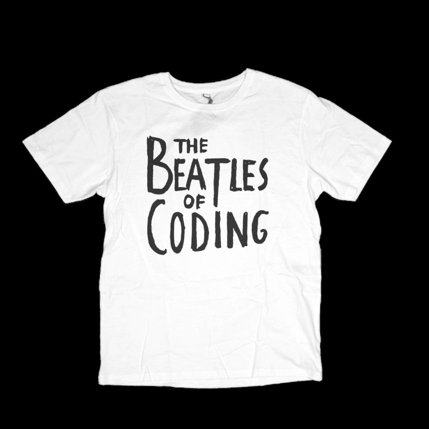 Beatles of Coding